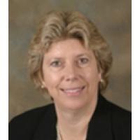 Dr  Beth Matlock, OBGYN (Obstetrics & Gynecology) - Berkeley