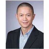 Dr. Trieu Nguyen, DDS - Victorville, CA - undefined