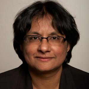 Dr. Lakshmi Mehta, MD