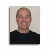 Dr. James D. Davis, DPM - Denver, CO - Podiatric Medicine