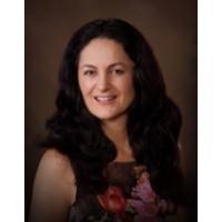Dr. Erika Bradshaw, MD - Tarpon Springs, FL - undefined