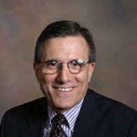 Dr. John Vomero, DPM - Ludlow, MA - undefined