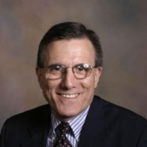 Dr. John J. Vomero, DPM
