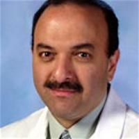 Dr. Sharhabeel Jwayyed, MD - Akron, OH - undefined