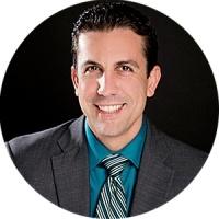 Dr. Peter Ventre, MD - Oakland Park, FL - undefined