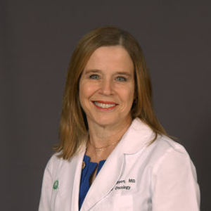 Dr. Mary B. Rippon, MD