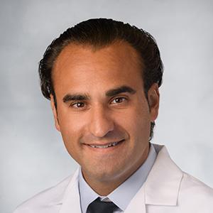 Dr. Jason D. Adam, MD