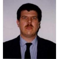 Dr. Eduardo Scholcoff, MD - Chicago, IL - undefined