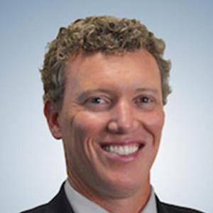Dr. Jeffrey J. Dietrich, MD - Summerville, SC - Allergy & Immunology