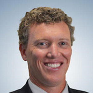 Dr. Jeffrey J. Dietrich, MD
