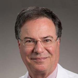 Dr. Anthony G. Migliazzo, MD