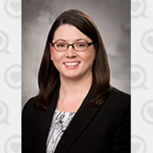 Dr. Melissa J. Zimmerman, MD
