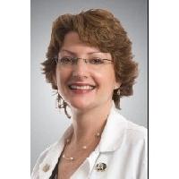 Dr. Christine LaSala, MD - Hartford, CT - undefined