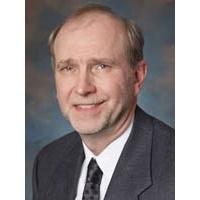 Dr. Michael Deringer, MD - Fort Collins, CO - undefined