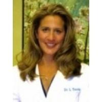 Dr. Lynn Travis, DDS - Port Jefferson Station, NY - undefined