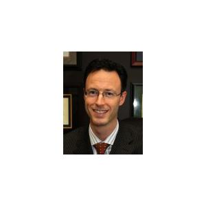 Dr. Michael J. DePalma, MD