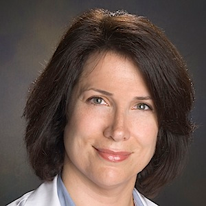 Dr. Rachel Ashby, MD - Boston, MA - OBGYN (Obstetrics & Gynecology)