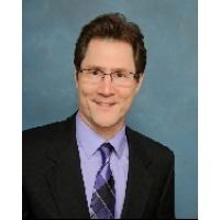 Dr. Michael Goldmeier, MD - Saint Louis, MO - undefined