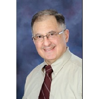 Dr. Stephen Shore, MD - Allentown, PA - undefined