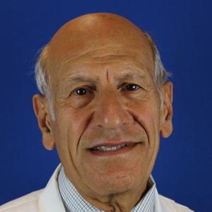 Dr. Habib Tobbagi, MD