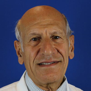 Dr. Habib A. Tobbagi, MD