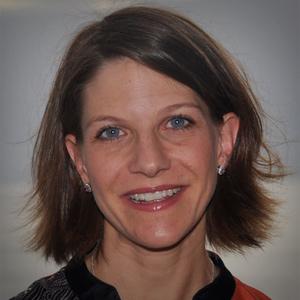Dr. Nicole Basile - City, AK - Nephrology