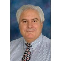 Dr. Oscar Morffi, MD - Allentown, PA - Pediatrics