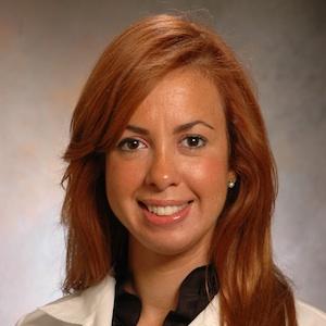 Dr. Lisa Medalie, CBSM, PsyD - Chicago, IL - Psychology