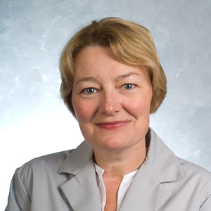 Dr. Lori Jackson