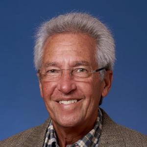 Dr. Philip F. Adler, DPM