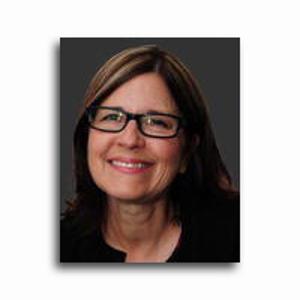 Dr. Barbara S. Schwartzberg, MD