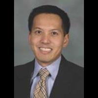 Dr. Harvey Leo, MD - Ann Arbor, MI - undefined