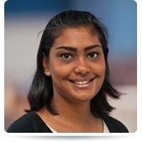 Dr. Bhawna Arya, MD - Seattle, WA - undefined