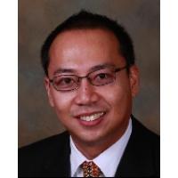 Dr. Jayson Roland, MD - Buffalo, NY - undefined