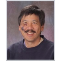 Dr. Curtice Wong, MD - Torrance, CA - undefined