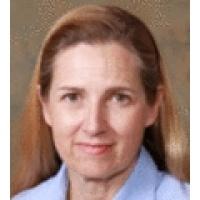 Dr. Margaret Miller, MD - Alameda, CA - undefined