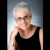Dr. Silvia Hafliger, MD - New York, NY - undefined