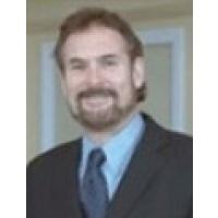 Dr. Ronald Rosenberg, DDS - White Plains, NY - undefined