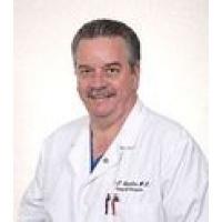 Dr. Lonnie Stanton, MD - San Benito, TX - undefined