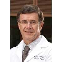 Dr. Hugh Obrodovich, MD - Stanford, CA - undefined