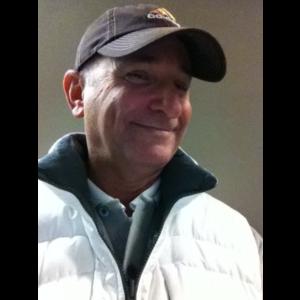 Jeffrey Sachs , NASM Elite Trainer