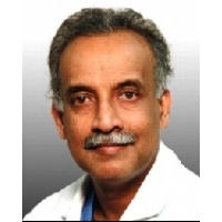 Dr. Murali Lakshmin, MD - West Reading, PA - undefined