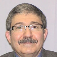 Dr. Nashwan Yousif, MD - Rochester Hills, MI - undefined
