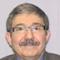 Dr. Nashwan Y. Yousif, MD