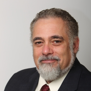 Dr. Joseph A. Shrand, MD