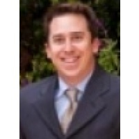 Dr. Gregory Sahagian, MD - Carlsbad, CA - undefined