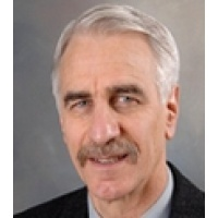 Dr. John Seidl, MD - Milwaukee, WI - undefined
