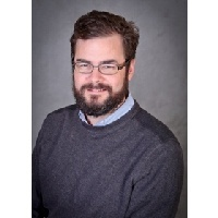 Dr. Steven Gray, MD - Louisville, KY - Family Medicine