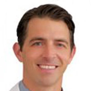 Dr. Brent Y. Kimball, MD