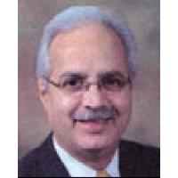 Dr. Zia Ahmad, MD - Saint Louis, MO - undefined